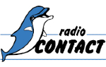 find your place Radio contact
