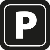 picto service Parking